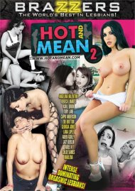 Hot And Mean 2 Porn Movie