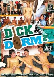 Dick Dorm 2 Porn Movie