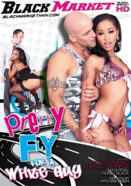 Pretty Fly For A White Guy   Porn Movie