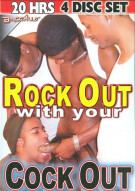 Rock Out With Your Cock Out Porn Movie