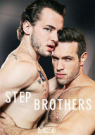 Step Brothers Porn Movie