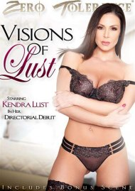 Visions Of Lust Porn Movie