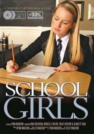 School Girls Porn Movie