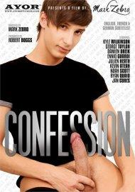 Confession Porn Video