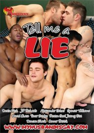 Tell Me a Lie Porn Video