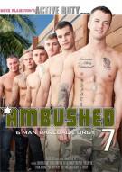Ambushed 7 Porn Video