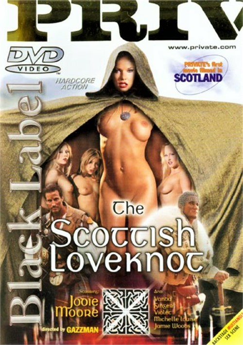 Scottish Loveknot, The