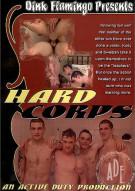 Hard Corps Porn Movie