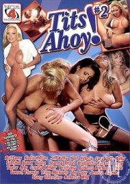 Tits Ahoy! #2 Porn Video