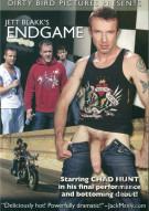 Endgame Porn Movie