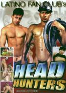 Head Hunters Porn Movie