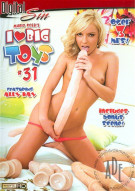 I Love Big Toys #31 Porn Movie