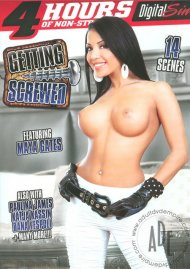 Getting Screwed Porn Movie