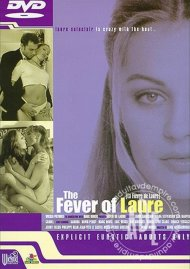 Fever of Laure, The Porn Video