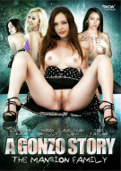 Gonzo Story, A: The Mansion Family Porn Movie