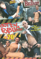 Out In Public #20 Porn Movie