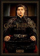 Gay Of Thrones 2 Porn Movie