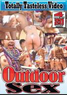 Outdoor Sex Porn Movie