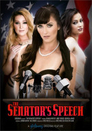 Senators Speech, The Porn Movie