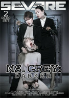 Ms. Grey 2: Darker Porn Video
