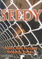 Seedy Porn Movie