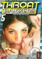 Throat Bangers 5 Porn Movie