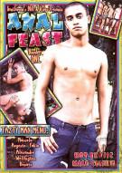 Anal Feast  Porn Movie