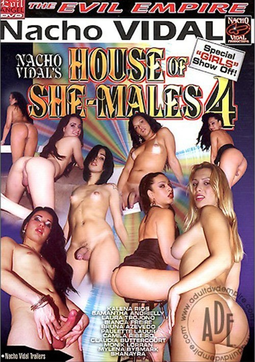 Their name? shemales xhamster movie