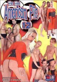 Bi Bi American Pie 12 Porn Movie