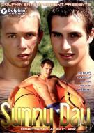 Sunny Day Porn Movie