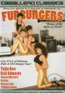 Furburgers Porn Movie
