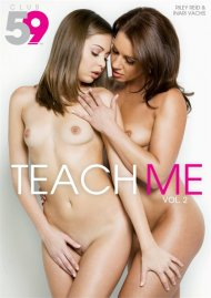 Teach Me Vol. 2 Porn Video