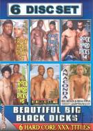 Beautiful Big Black Dicks Porn Movie