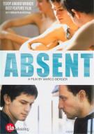 Absent Porn Movie