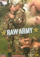 Raw Army Porn Movie