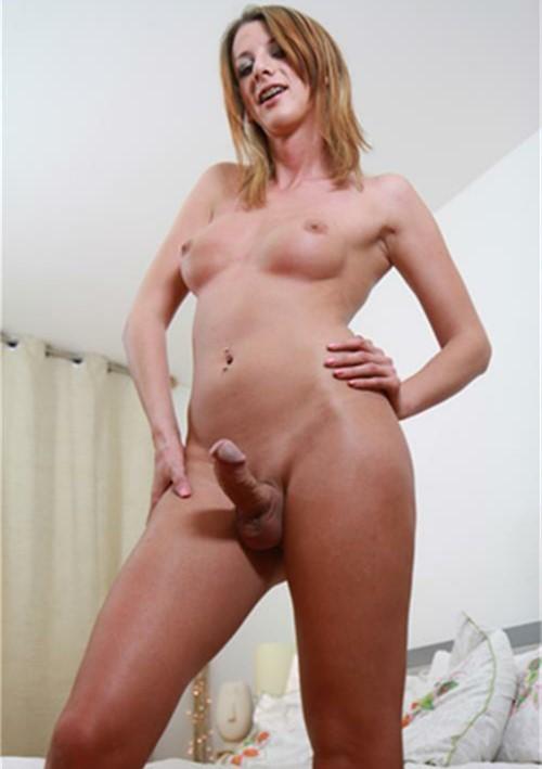 10 minutes anal with amazing sexy bitch milf 2