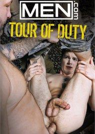 Tour Of Duty Porn Movie