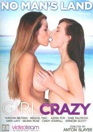 No Mans Land Girl Crazy Porn Movie