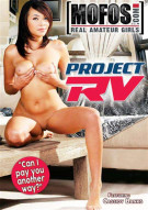 Project RV Porn Movie