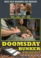 Doomsday Bunker Porn Movie