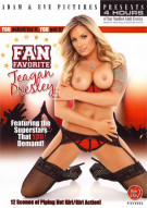 Fan Favorite: Teagan Presley Porn Movie