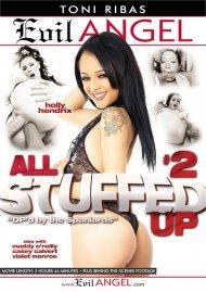 All Stuffed Up #2 Porn Movie