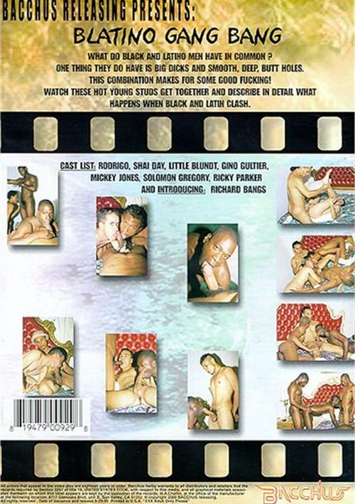 lao free nude photo