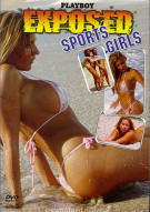 Playboy Exposed: Sports Girls Porn Movie