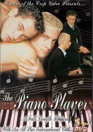 Piano Player, The Porn Movie