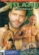 Island Guardian: Director's Expanded Edit Porn Video