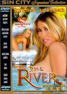 River, The Porn Video