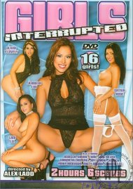 Girls Interrupted Porn Movie