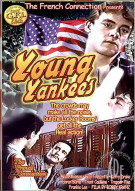 Young Yankees Porn Movie