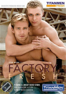 Factory Fresh Porn Movie
